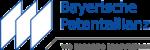 Bayerische Patentallianz
