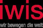 IWIS Antriebstechnik